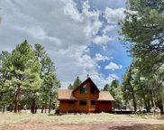 2440 S River Valley Road, Flagstaff image