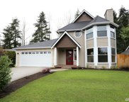 22611 12th Place W, Bothell image
