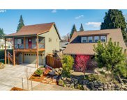 2515 HARNEY  ST, Vancouver image
