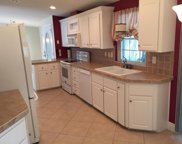 3429 Red Tailed Hawk Drive, Port Saint Lucie image
