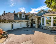 3208 199th Av Ct E, Lake Tapps image