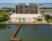 7100 Sunshine Skyway Lane S Unit 307, St Petersburg image