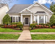 4100 Turnberry Rd, Spring Hill image