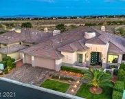 10001 Mirada Drive, Las Vegas image