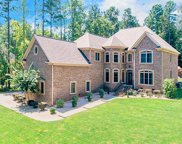 4252  River Oaks Road, Lake Wylie image