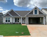 4 Marshfield Trail Unit lot 2, Simpsonville image