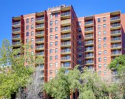 1301 Speer Boulevard Unit 509, Denver image