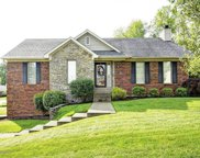 8014 Sycamore Creek Dr, Louisville image