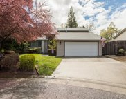5904  Fire Stick Court, Citrus Heights image