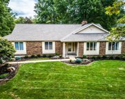 14632 Pine Orchard Court, Chesterfield image
