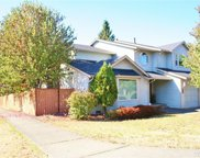 3702 46th Ave NE, Tacoma image