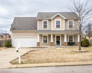 3710 Ivanora Dr, Spring Hill image