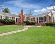 1141 80th  Street, Indianapolis image