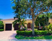 11301 Caladium Lane, Palm Beach Gardens image