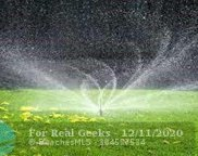 Irrigation Sprinklers, Southwest Ranches image