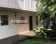 2800 Nw 56th Ave Unit #H205, Lauderhill image