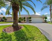 1922 Everest PKY, Cape Coral image