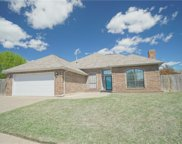 600 SW 156th Place, Oklahoma City image