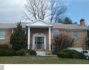 7504 OXON HILL ROAD, Oxon Hill image