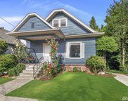 6006 5th Ave NE, Seattle image