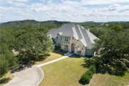 431 Southriver Road, Wimberley image