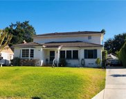 5494 Cadbury Road, Whittier image