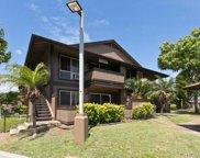 91-1150 Puamaeole Street Unit 11U, Ewa Beach image