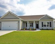 134 Riverwatch Drive, Conway image