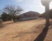 7030 N Hot Desert, Marana image