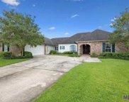 3938 Lake Laberge Cir, Baton Rouge image