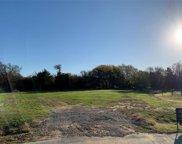 5806 Pepperport Court, Flower Mound image