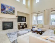 3633 E Cat Balue Drive, Phoenix image