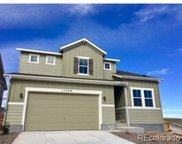 17599 West 94th Drive, Arvada image