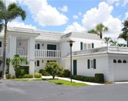 250 Palm River BLVD, Naples image