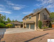 980 County Road W S-1146, Fremont image