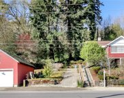6012 Pioneer Wy E, Puyallup image
