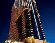 4381 FLAMINGO Road Unit #1110, Las Vegas image