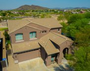 35434 N 31st Drive, Phoenix image