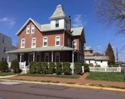 136 S 5Th Avenue, Royersford image