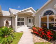 1159 NW Lombardy Drive, Port Saint Lucie image