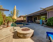 2734 W Plum Hollow Drive, Anthem image