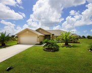 114 NW 15th TER, Cape Coral image