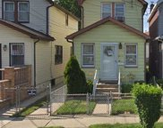 126-13 116th Ave, S. Ozone Park image