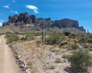 5900 E Mckellips Boulevard Unit #-, Apache Junction image