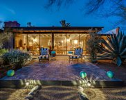 Orange Ranch Estates, Tucson image