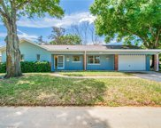 1743 Stardust Drive, Clearwater image