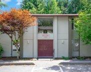 17515 151st Avenue SE Unit #6-2, Renton image