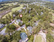 53 Pointe South Trace, Bluffton image