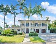 2724 NE 28th St, Fort Lauderdale image