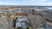 54 South Meadow LANE, Barrington image